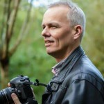 Profielfoto Roland Doorenbosch Rodobo Photography